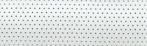 lamella-alluminio-componenti-tende-veneziana-aluminium-slat-components-horizontal-venetian-blinds