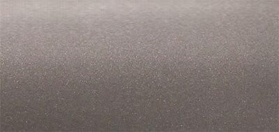 lamella-in-alluminio-per-tende-alla-veneziana-aluminium-slat-format-mm-for-aluminium-horizontal-venetian-blinds