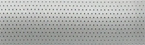 lamella-alluminio-perforata-componenti-tende-veneziana-aluminium-slat-components-horizontal-venetian-blinds-perforated