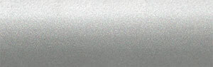 25-mm-lamella-in-alluminio-tende-alla-veneziana-aluminium-slat