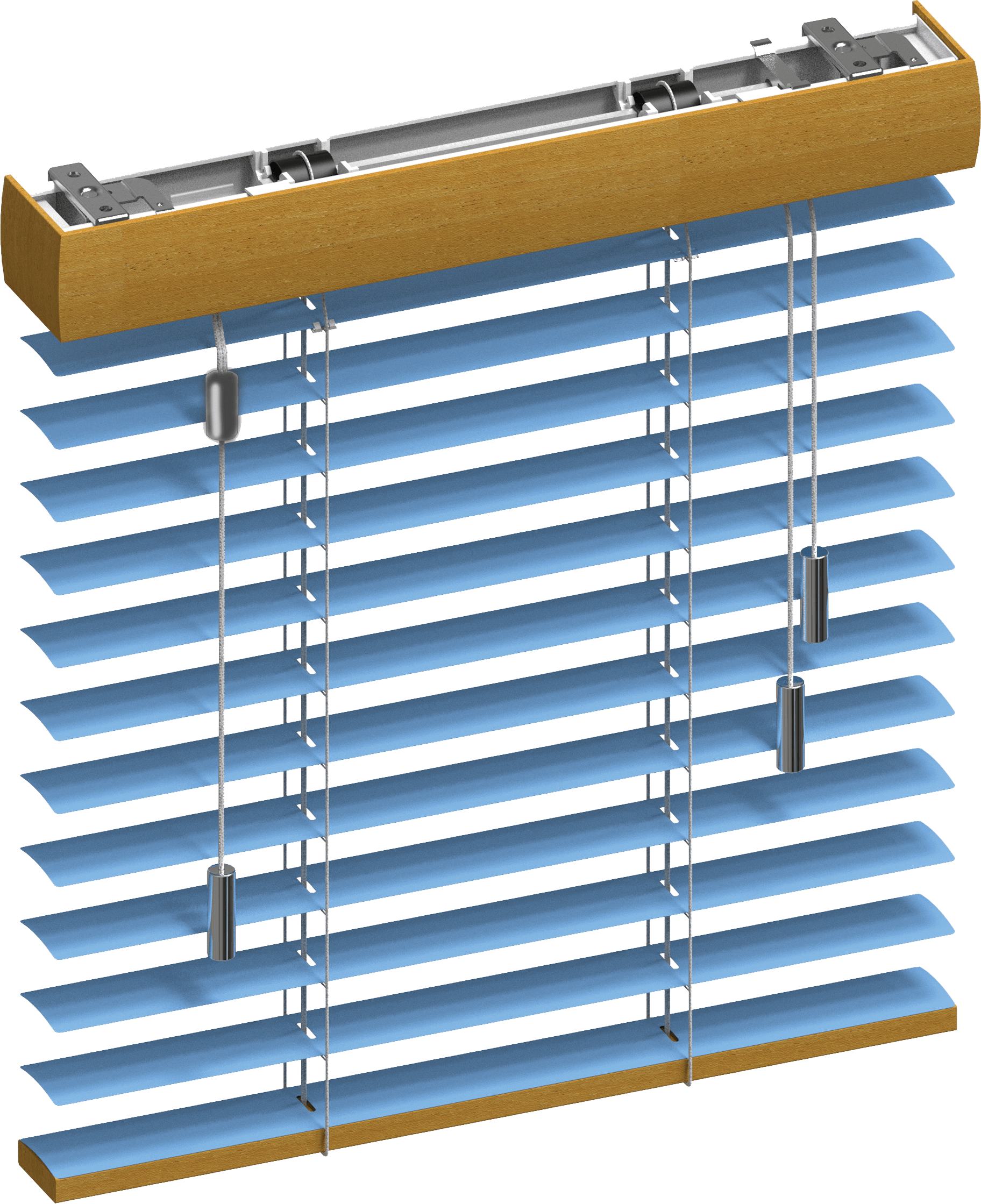 sistema-tradizionale-legno-e-alluminio-wood-and-aluminium-venetian-blinds