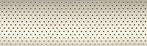 25-mm-lamella-in-alluminio-perforato-tende-alla-veneziana-aluminium-perforated-slat