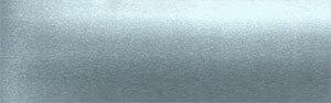 25-mm-lamella-in-alluminio-componenti-tende-alla-veneziana-aluminium-components-slat