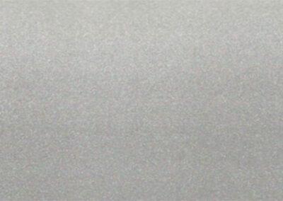 alluminio-metallizzato-venetian-blinds-metalic-80-mm