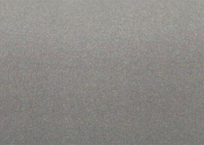 grigio-metallizzato-lamella-alluminio-80-mm-tenda-alla-veneziana