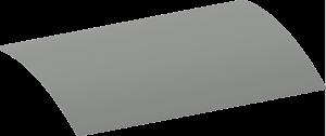 lamella-da-80-mm-curvato-aluminium-80-mm