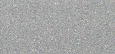 colori-lamella-alluminio-componenti-tende-veneziana-aluminium-slat-components-horizontal-venetian-blinds-colours-colors