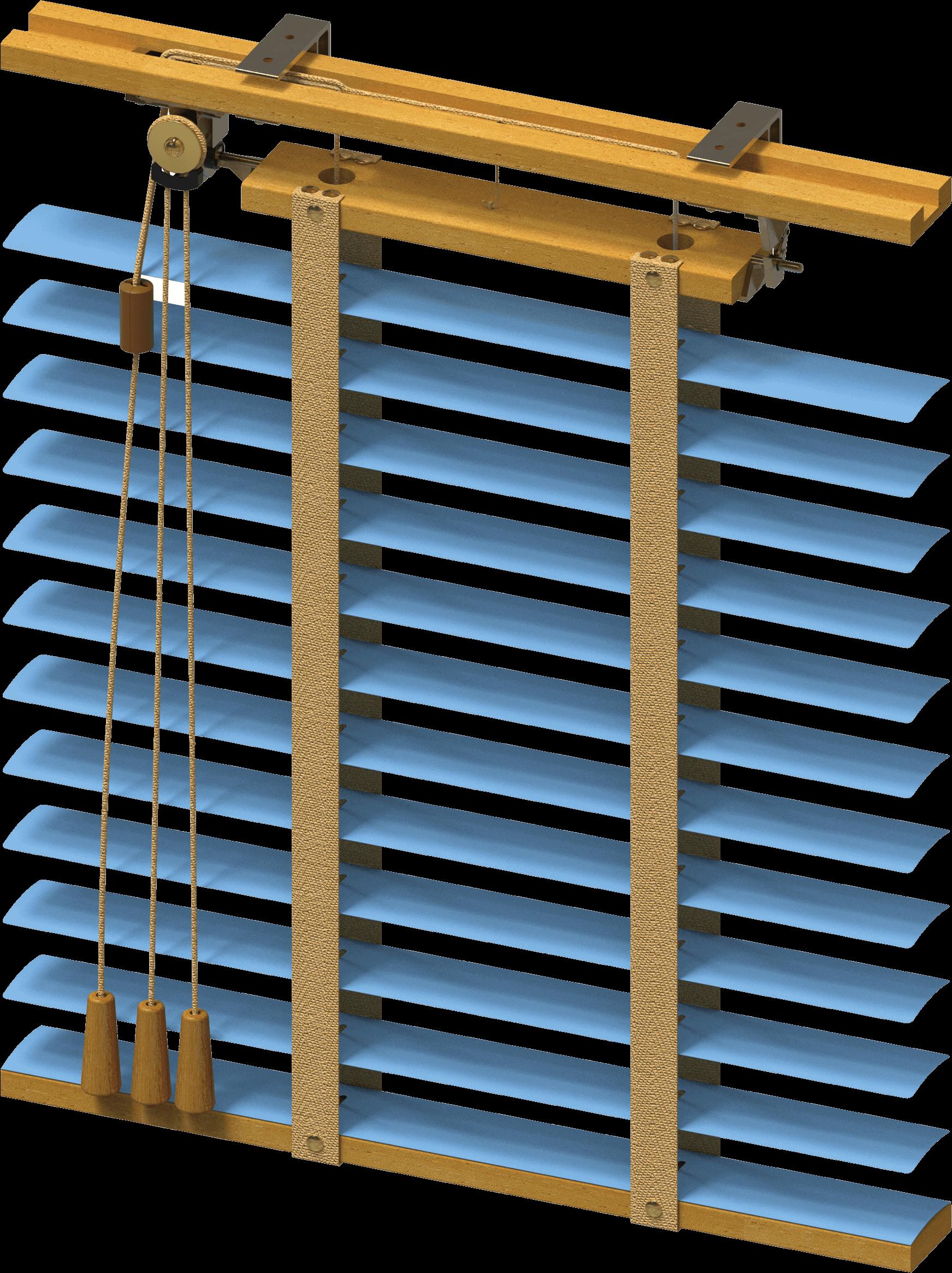 sistema-antico-a-vista-components-venetian-blinds