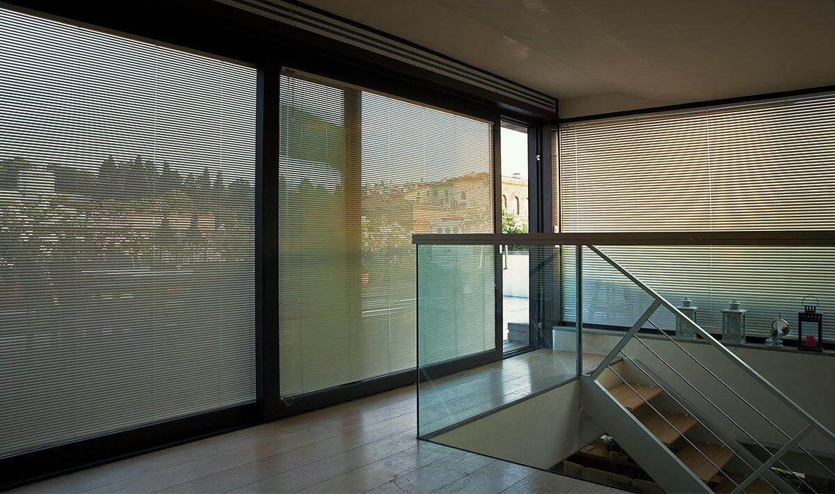 tenda-alluminio-newflex-aluminium-horizontal-venetian-blinds-blind-made-in-italy