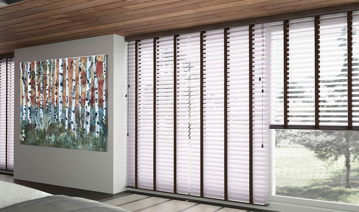 tende-alla-veneziana-in-alluminio-50-35-mm-aluminium-horizontal-venetian-blinds