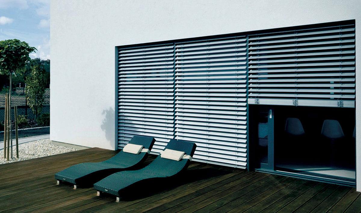 tende-in-alluminio-80-mm-aluminium-blinds-newflex
