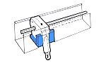 componenti-accessori-meccanismi-tende-alla-veneziana-orizzontali-components-accessories-mechanism-horizontal-venetian-blinds