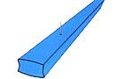 componen ti-accessori-meccanismi-tende-alla-veneziana-orizzontali-components-accessories-mechanism-horizontal-venetian-blinds