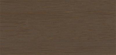 Tende-alla-veneziana-in-legno-di-bamboo-wood-venetian-horizontal-blinds