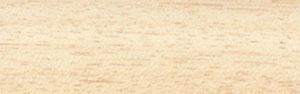 Tende-alla-veneziana-in-legno-35-mm-wood-venetian-horizontal-blinds