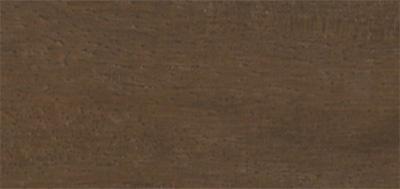 Tende-alla-veneziana-in-legno-wood-venetian-horizontal-blinds-made-in-italy-best-quality-migliore-qualità-international