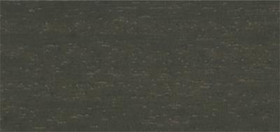 Tende-alla-veneziana-in-legno-wood-venetian-horizontal-blinds-made-in--italy-best-quality-migliore-qualità-international
