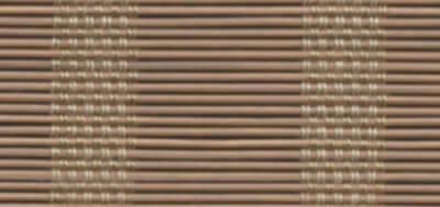 Tende-in-fili-di-Bamboo-bambu-legno-woven-wood-blinds-sustainable-sostenibili