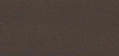 Tende-alla-veneziana-stile-roma-in-legno-50-mm-class-wood-venetian-horizontal-blinds-style-rome