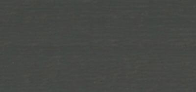 Tende-alla-veneziana-in-legno-colore-effetto-sabbia-wood-venetian-horizontal-blinds-sand-colour