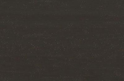 Tende-alla-veneziana-in-legno-70-mm-class-wood-venetian-horizontal-blinds