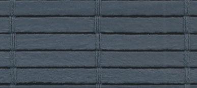Tende-in-tessuto-di-legno-giardino-d'inverno-veranda-woven-wood-blinds-winter-garden