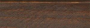 Tende-in-legno-da-esterno-Trinacria-outdoor-wood-blinds
