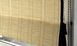 tende-a-pacchetto-in-stile-fili-in-bamboo-style-bamboo-woven-wood-blinds