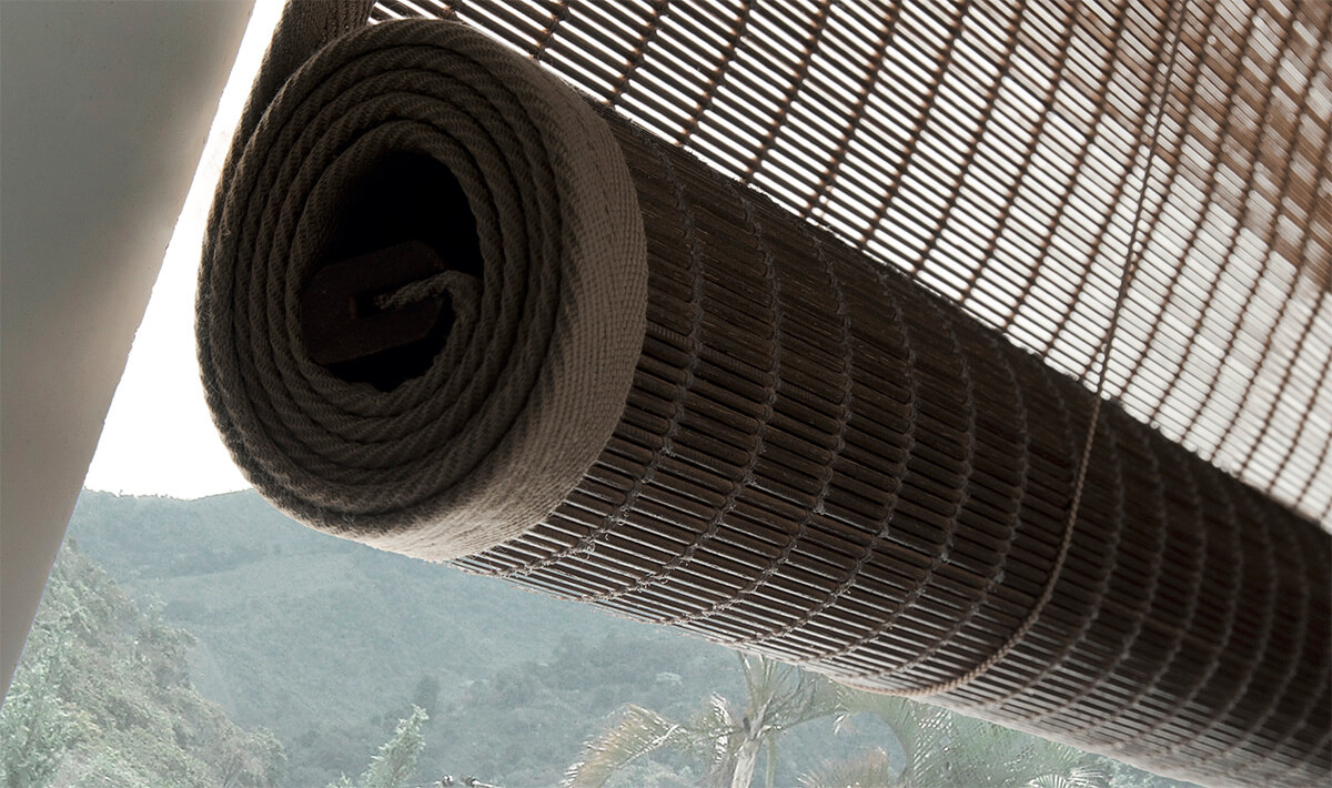 tende-in-stile-fili-in-bamboo-style-bamboo-woven-wood-blinds