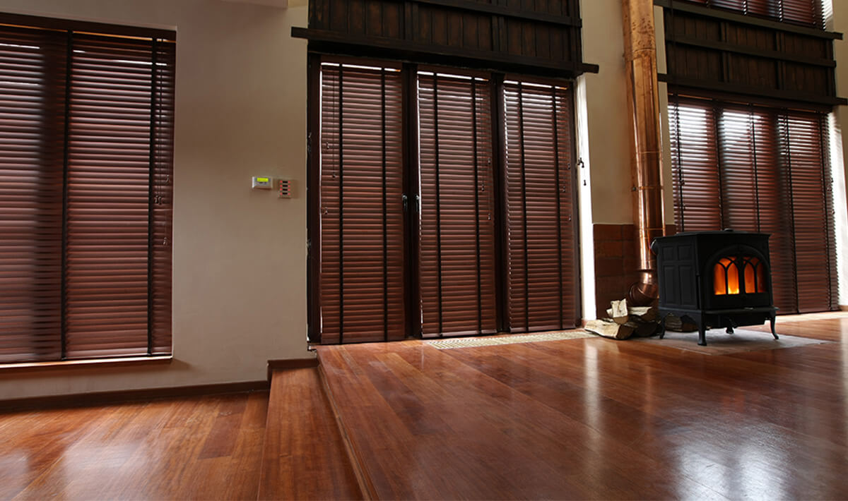tende-in-falso legno-style-faux-wood-blinds