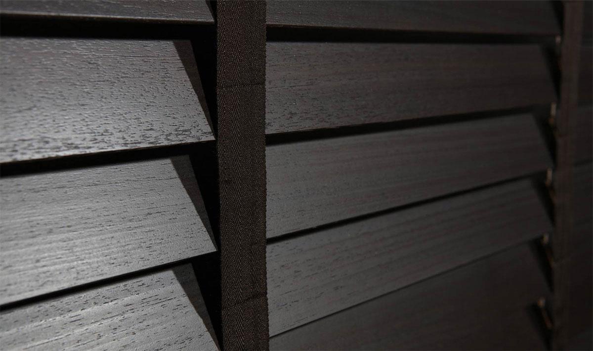 scaletta-per-tende-alla-veneziana-componenti-ladder-tape-for-venetian-horizontal-blinds-components
