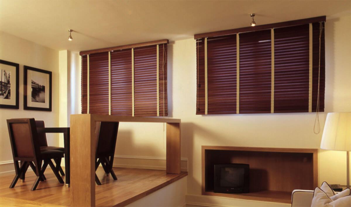 stile-roma-tende-alla-veneziana-in-legno-35-mm-style-rome-venetian-blinds