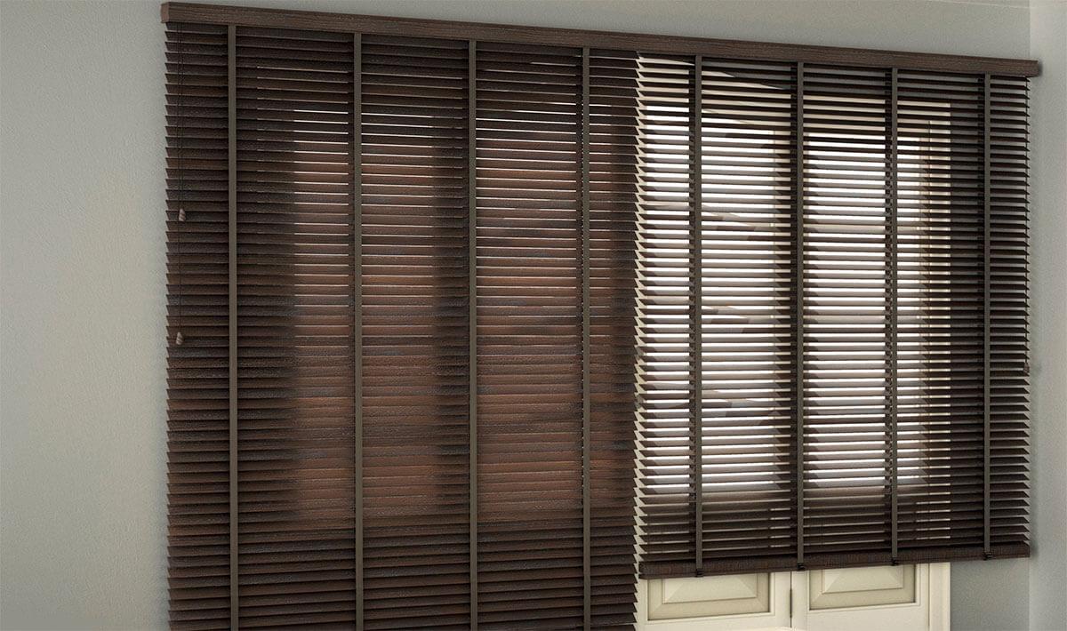 stile-sabbia-tende-alla-veneziana-in-legno-sand-style-wood-venetian-blinds