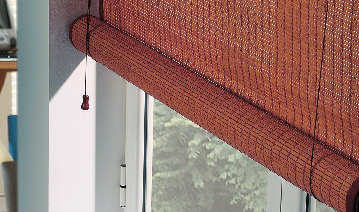 tende-in-tessuto-di-legno-style-woven-wood-blinds