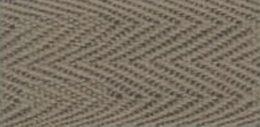 scaletta-a-nastro-in-stoffa-sintetico-sfusa-rotoli-componenti-tende-alla-veneziana-ladder-tape-rolls-components-for venetian-blinds