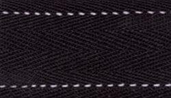 scaletta-a-nastro-in-stoffa-da-25-38-20-12-mm-per-tende-alla-veneziana-ladder-tape-for-venetian-horizontal-blinds