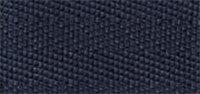 nastro-in-stoffa-per-bordatura-bordare-tessuto-di-legno-fili-in-bamboo-ladder-tape-for-woven-wood-blinds