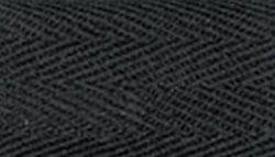 scaletta-a-nastro-in-stoffa-da-38-mm-per-tende-alla-veneziana-ladder-tape-for-venetian-horizontal-blinds