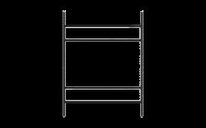 scaletta-a-filo-in-terylene-da-50-mm-per-macchina-automatica-per-tende-alla-veneziana-fabric-ladderstring-ladder-string-for-automatic-machine