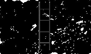 scaletta-a-filo-in-terilene-da-15-mm-per-tende-alla-veneziana-ladderstring-ladder-string-for-venetian-blinds-horizontal