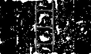 scaletta-a-filo-in-terilene-da-25-mm-per-tende-alla-veneziana-ladderstring-ladder-string-for-venetian-blinds-horizontal