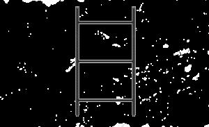 scaletta-a-filo-in-terilene-da-35-mm-per-tende-alla-veneziana-ladderstring-ladder-string-for-venetian-blinds-horizontal