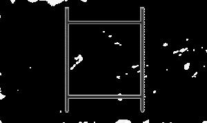scaletta-a-filo-in-terilene-da-50-mm-per-tende-alla-veneziana-ladderstring-ladder-string-for-venetian-blinds-horizontal