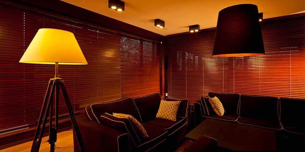 tende-in-legno-curtains-blinds-architecture-design