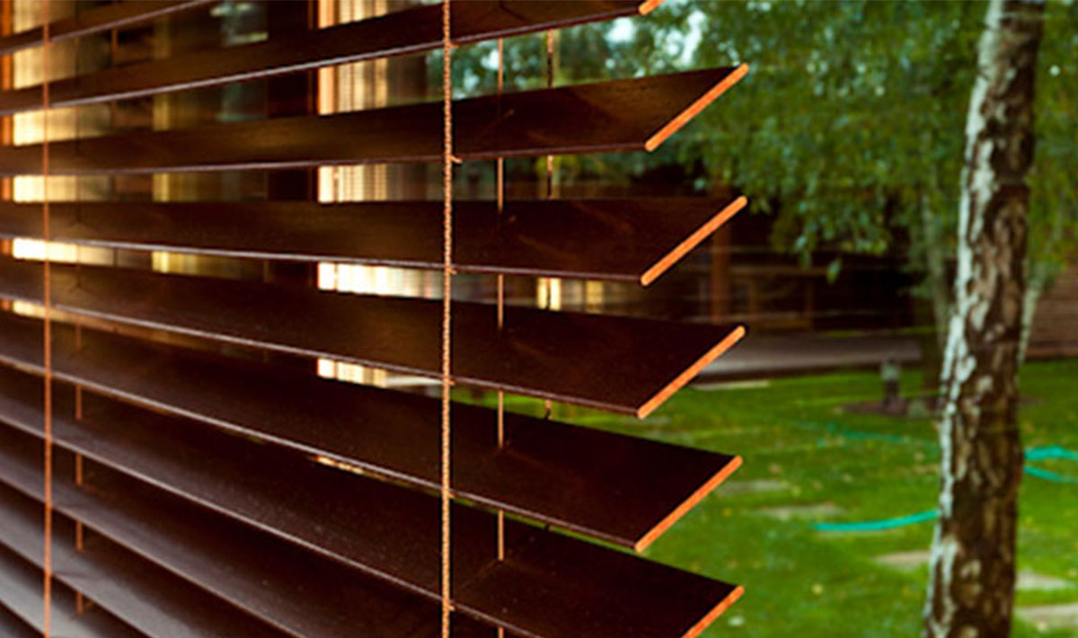 scaletta-per-tende-alla-veneziana-ladder-tape-for-horizontal-blinds