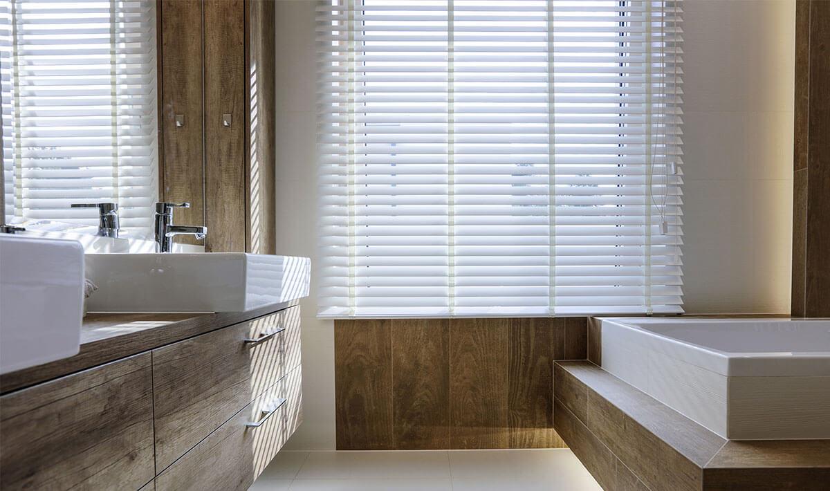 scaletta-bagno-interior-design