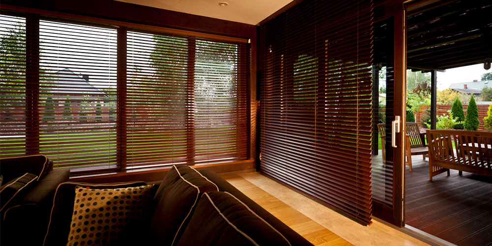 tende-alla-veneziana-newflex-horizontal-wood-aluminium-blinds-interior-design